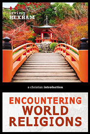 Encountering World Religions