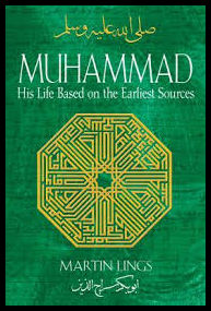 Ling Muhammad His Life from earliest sources