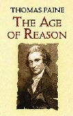 Tom Paine Age of Reason