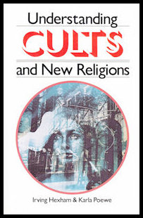Understanding Cults and New Religions